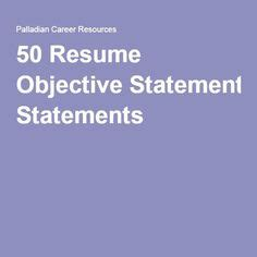 Executive Assistant Resume Sample - Career Enter