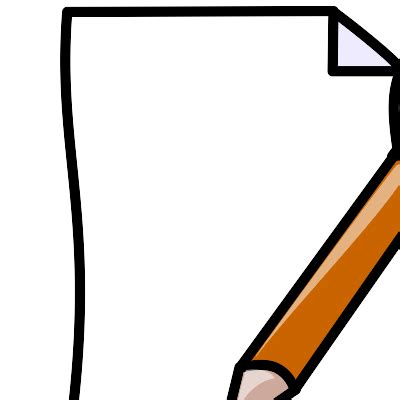 Sample Research Paper on Memorandum - Essay Writing Help