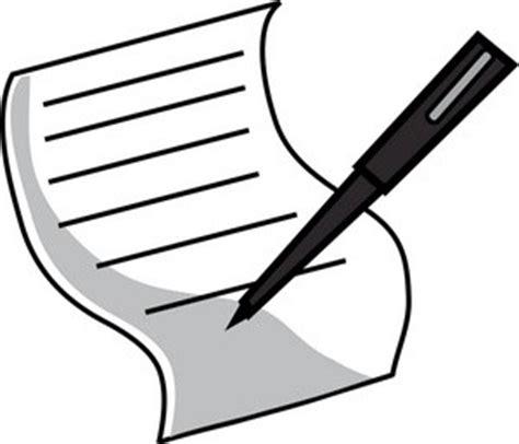 Research paper memo